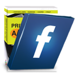 Principles of Accounts on Facebook
